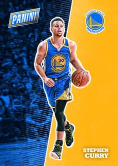 2017 Panini National Convention Wrapper Redemption Base Stephen Curry