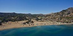 Trip in View: Η Ελλάδα όπως φαίνεται από ψηλά Water, Outdoor, Water Water, Aqua, Outdoors, Outdoor Games, Outdoor Living