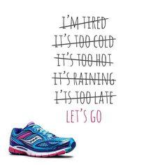 by verslaafdaansuiker #running #ownyourmarks #run #motivation #fitness #workout
