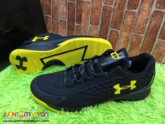 Under Armour Curry One Low Cut Basketball Shoes Curry One, Stephen Curry Shoes, Basketball Shoes, Under Armour, Buy And Sell, Footwear, Sneakers, Stuff To Buy, Men