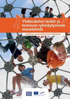 Hk yhdessäolon taidot ja toimivan ryhmäytymisen kor2802 Group Activities, Activities For Kids, Team Building Exercises, Cooperative Learning, Teaching Social Studies, School Classroom, Social Skills, Teamwork, Cheerleading