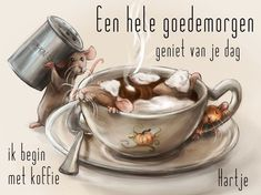 Meest actueel Foto citaten over liefde humor Populaire over liefde humor Food Quotes, Good Morning, Funny Pictures, Colors, Bonjour, Morning Sayings, Cards, Life, Bom Dia