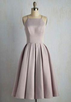 Ahhh > Vintage 1950's Wedding Dresses Uk xx