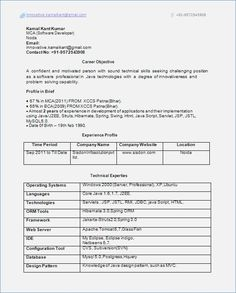 97d132004cd3340a4c2948207352ad28  Year Experience Resume Format For Ui Developer on