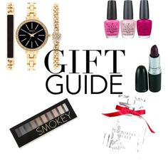 gift guide Fashion Sets, Gift Guide, Gifts, Image, Presents, Fashion Outfits, Favors, Gift