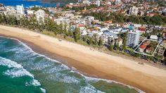 Manly apartments for sale: Tiny two-bedders valued at $1.25m each after developer swoops