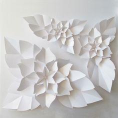 Sakura Branch - Zoe Bradley Design
