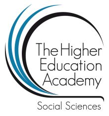 Curriculum challenge: being a curriculum thinker (HEA Education event)