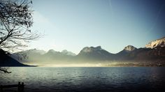 Alps france lakes landscapes mountains (1920x1080, france, lakes, landscapes, mountains)  via www.allwallpaper.in