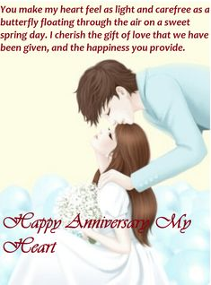 Anniversary Wishes Quotes For Wife With Love Images anniversary wishes for wife images wedding wishes for wife in english anniversary wishes for a wife anniversary wishes to wife card emotional anniversary quotes sayings lines for wife Wedding Anniversary Message, Anniversary Wishes For Wife, Happy Anniversary Quotes, Wedding Wishes Messages, Kids Room Murals, Wish Quotes, Love Images, Relationship, English