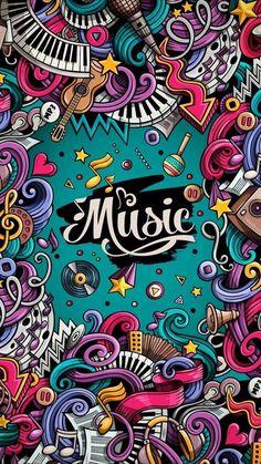 Best Pins Live is part of Graffiti wallpaper - Cartoon Wallpaper, Graffiti Wallpaper Iphone, Pop Art Wallpaper, Galaxy Wallpaper, Cellphone Wallpaper, Aesthetic Iphone Wallpaper, Screen Wallpaper, Aesthetic Wallpapers, Wallpaper Backgrounds
