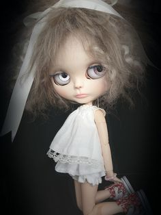Explore M-L doll's photos on Flickr. M-L doll has uploaded 191 photos to Flickr.