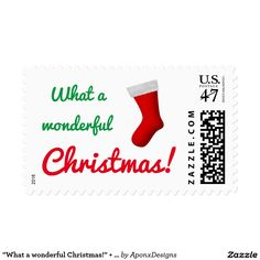 Add stamps to all your different types of stationery! Find rubber stamps and self-inking stamps at Zazzle today! Self Inking Stamps, Red Christmas, Postage Stamps, Stationery, Popular, Paper Mill, Stationery Set, Popular Pins, Stamps