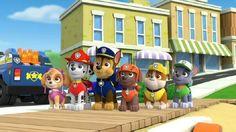 Paw Patrol Pups, Nick Jr, Memes, Luigi, Fictional Characters, Youtube, Ice Cream, Crochet, Bag