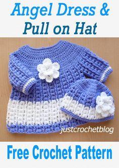 Baby Knitting Patterns, Crochet Baby Cardigan Free Pattern, Crochet Baby Jacket, Crochet Baby Sweaters, Baby Sweater Patterns, Bag Crochet, Crochet Gratis, Baby Clothes Patterns, Crochet Baby Shoes