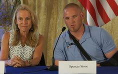 US airman Spencer Stone says was napping just before springing into action and   tackling a gunman on a train in France