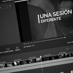 Creando un video de promoción para vender las KRAX sessions con recursos mínimos Parte 2.  #sinexcusas #video #marketing #promo #dj #producer #set #sesion #youtube #blog #vlog #filmora #music