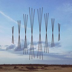 521 | 1000  #everyday unique #minimal #art #prints #graphicdesign #indie #digitalart #abstract #print teyleen.com
