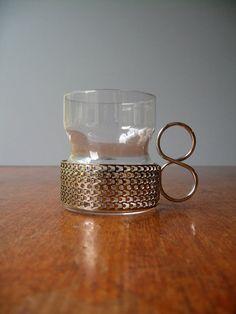 Scandi drinking glass, Sarpaneva