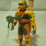 The Centurions toys tied-in with the TV show which was first released in they included Jake Rockwell, Ace McCloud, Max Ray and the evil Doc Terror. The Centurions, Modern Toys, Bowser, Action Figures, Childhood, Characters, Vintage, Infancy, Figurines