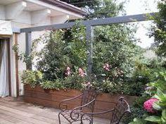 Terrazze arredate con piante on pinterest for Terrazze arredate