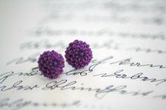 purple and awesome cursive. I'm down.