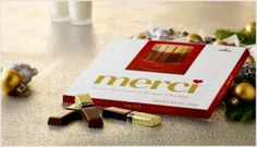 10.000 boites de MERCI gratuites http://ift.tt/1SgIFLG