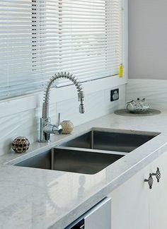 House Rules Kitchen WA Grant Brooke (7)