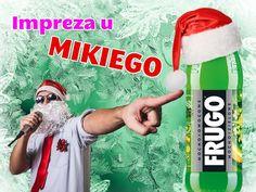 reklama_swiąteczna_FRUGO