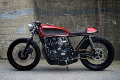 787 Best Cafe racers images in 2019 | Motorcycle, Custom