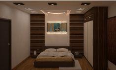 Best Home Interior Design, Farmhouse Interior, Home Goods, Interiors, Living Room, Bedroom, Decoration Home, Home Living Room, Bedrooms