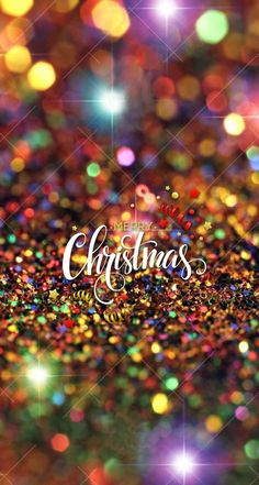 Merry Christmas Quotes :Inspirational Christmas Messages Quotes and Pictures to Share with Friends and Family - Quotes Daily Christmas Messages Quotes, Xmas Poems, Inspirational Christmas Message, Christmas Quotes, Quotes Inspirational, Merry Christmas Background, Merry Christmas Photos, Happy Merry Christmas, Christmas Pictures