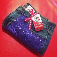 COUNTDOWN® Custom Sequins Denim Shorts ❤️👑www.BodyDecorBoutique.com #MadeBy #TheQueenOfCustom #BODYDECOR #TheBODYDECORator #BODYDECORated #Sequin #Bling #WeLoveBling #OneOfOne #Founder #Ceo #Boss #OnlineExperience #Boutique #NaturalHair #AllNatural #Shop #WearableArt #GiftIdea #BODYDECORation #By #BODYDECOR #Sneakers #SneakerHeads #SneakerHolics #BodyDecorBoutique #TheEclecticUniqueBoutique