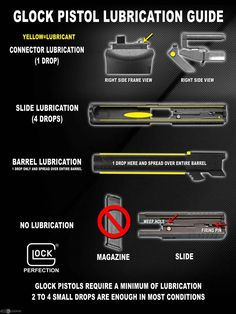 glock 27 schematic - Google Search                              …