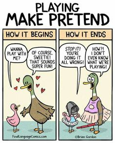 hilarious parenting comics that are almost too real. 15 hilarious parenting comics that are almost too real. *This one is SO me with hilarious parenting comics that are almost too real. *This one is SO me with Kaylie! Humour Parent, Mommy Humor, Autism Humor, Funny Shit, The Funny, Funny Stuff, Funny Things, Parenting Websites, Parenting Quotes