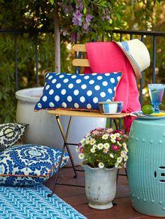 Buy HGTV-Inspired Items on One Kings Lane From HGTV's Design Happens Blog (http://blog.hgtv.com/design/2013/04/03/go-shopping-buy-hand-picked-hgtv-items-on-one-kings-lane/?soc=pinterest)
