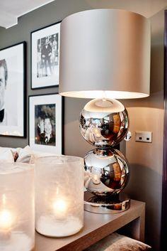 The Netherlands / Huizen / Head Quarter / Show Room / Living Room / Avalon / Milano / Ron Galella / Eric Kuster / Metropolitan Luxury