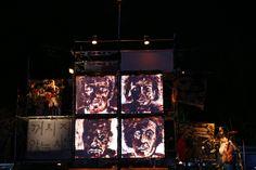 하이 서울 페스티발 2014 Hi Seoul Festival  http://www.hiseoulfest.org/2014_en/  이번 축제는 광화문, 청계 등의 광장과 세종대로, 청계천로, 덕수궁길 등의 거리, 서촌과 시민청 일대를 중심으로 '길에서 놀자'는 슬로건 아래 진행 중이다.    폐막일인 5일에는 <끝.장.대.로>라는 거리난장 프로그램이 기다리고 있다. 오후 3시부터 6시까지 열리는 이 행사에서는 세종대로를 공연, 놀이, 워크숍 구간으로 나누어 시민 체험 및 공연 프로그램이 진행된다.  우리들한의원 홈피 Wooreedul Korean Medicine Clinic English HP http://www.iwooridul.com/english 무료앱 다운법 사상체질진단가능 free app. sasang diagnosis program. http://www.iwooridul.com/app-update