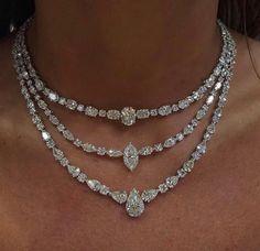 Cute Jewelry, Jewelry Box, Jewelry Accessories, Jewelry Design, Pandora Jewelry, Wedding Jewelry, Gold Jewelry, Tiffany Jewelry, Enamel Jewelry