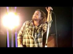 Save you - Pearl Jam. Oh Wow. I should be forbidden to watch this video!..and one of my favorite songs!