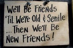 Best and Funny Friendship Quotes . cool friendship captions To Make Your Home Extremely friendship quotes funny.quotes about funny stupid fun with friends. Great Quotes, Inspiring Quotes, Quotes To Live By, Inspirational Msg, Inspiring Women, The Words, Quotable Quotes, Funny Quotes, Post Quotes