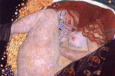 Orgasmo femenino, el fenómeno que se estudia desde hace décadas y sigue sin comprenderse Multimedia, Painting, Art, 3d Pictures, Patriarchy, Vietnam War, Human Figures, Feminine, Art Background