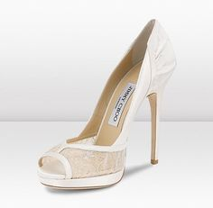 Shoes - Click image to find more weddings Pinterest pins