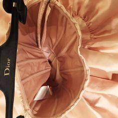 We got this Dior corset dress dry cleaned and now it's ready for our client http://www.londonfittingrooms.com/le-boudoir/corset-dress-alterations-london Dresses Uk, Evening Dresses, Slip Dresses, Dior Couture, Couture Sewing, Couture Dresses, Couture Fashion, Textiles, Techniques Couture