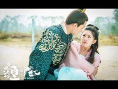 Cutenya Kebangetan! Deretan Potret Pesona Zhou Lusi ini Bikin Meleleh, Kepoin Yuk! | KASKUS Drama Korea, Chengdu, Snsd, Emperor, Season 1, Kimono Top, Bikini, Female, Film