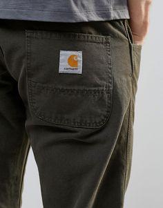 325e429241d3 24 Best Clothes images | Men's clothing, Man fashion, Menswear