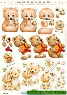 Nieuw bij Knutselparade: 6644 Doe maar knipvel verliefd 11 052 097 https://knutselparade.nl/nl/liefde-valentijn/3497-6644-doe-maar-knipvel-verliefd-11-052-097.html   Knipvellen, Liefde / Valentijn -  Doe Maar