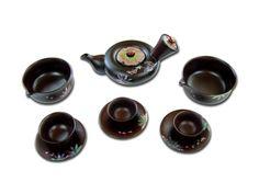 korea handicraft