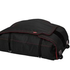 Phil and Teds Universal Pram Bag - Baby Products For Hire Sydney Heavy Duty Velcro, Phil And Teds, Tree Hut, Baby Equipment, Sydney, Preparing For Baby, Next Holiday, Bugaboo, Taschen
