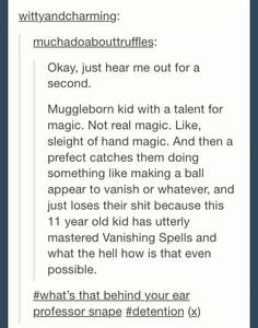 This is wonderful.